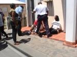 sint maarten police get tough photos judith roumou (167)