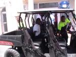 sint maarten police get tough photos judith roumou (17)