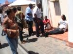 sint maarten police get tough photos judith roumou (2)