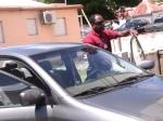 sint maarten police get tough photos judith roumou (28)
