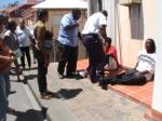 sint maarten police get tough photos judith roumou (3)