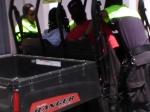 sint maarten police get tough photos judith roumou (30)