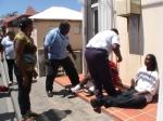 sint maarten police get tough photos judith roumou (4)