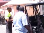 sint maarten police get tough photos judith roumou (40)