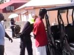 sint maarten police get tough photos judith roumou (43)