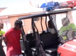 sint maarten police get tough photos judith roumou (44)