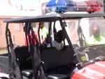 sint maarten police get tough photos judith roumou (48)