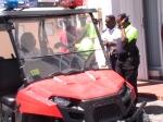 sint maarten police get tough photos judith roumou (50)