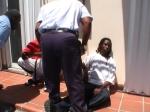 sint maarten police get tough photos judith roumou (6)