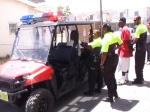 sint maarten police get tough photos judith roumou (64)