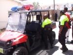 sint maarten police get tough photos judith roumou (65)