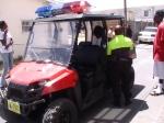 sint maarten police get tough photos judith roumou (66)