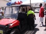 sint maarten police get tough photos judith roumou (67)