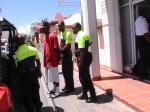 sint maarten police get tough photos judith roumou (69)
