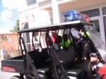 sint maarten police get tough photos judith roumou (73)
