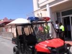sint maarten police get tough photos judith roumou (77)