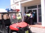 sint maarten police get tough photos judith roumou (84)