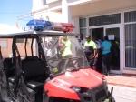 sint maarten police get tough photos judith roumou (85)