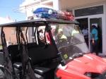 sint maarten police get tough photos judith roumou (86)