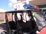 sint maarten police get tough photos judith roumou (87)