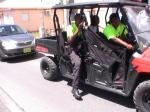sint maarten police get tough photos judith roumou (9)