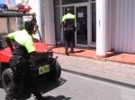 sint maarten police get tough photos judith roumou (99)