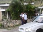 surprise police checks st peters photos judith roumou st maarten news (11)
