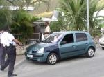 surprise police checks st peters photos judith roumou st maarten news (16)