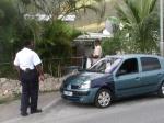 surprise police checks st peters photos judith roumou st maarten news (17)