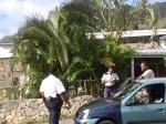 surprise police checks st peters photos judith roumou st maarten news (22)