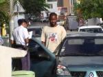 surprise police checks st peters photos judith roumou st maarten news (35)