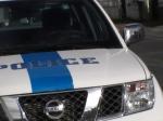 surprise police checks st peters photos judith roumou st maarten news (36)