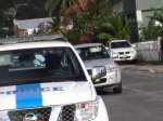 surprise police checks st peters photos judith roumou st maarten news (37)