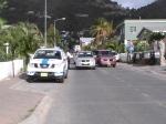 surprise police checks st peters photos judith roumou st maarten news (40)