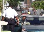surprise police checks st peters photos judith roumou st maarten news (42)