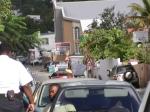 surprise police checks st peters photos judith roumou st maarten news (43)