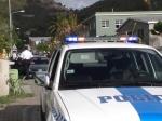 surprise police checks st peters photos judith roumou st maarten news (45)