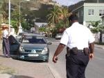 surprise police checks st peters photos judith roumou st maarten news (47)