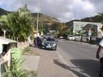 surprise police checks st peters photos judith roumou st maarten news (50)