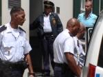 suspects photos judith roumou (3)