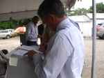 theo heyliger answer the questions photos judith roumou st maarten news (1)