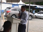 theo heyliger answer the questions photos judith roumou st maarten news (22)