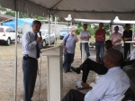 theo heyliger answer the questions photos judith roumou st maarten news (5)