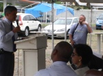theo heyliger answer the questions photos judith roumou st maarten news (7)