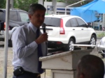 theo heyliger answer the questions photos judith roumou st maarten news (8)