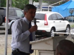 theo heyliger answer the questions photos judith roumou st maarten news (9)