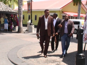 theo heyliger's plans to destroy the coalition appears to have failed photos judith roumou patrick illidge romaine laville dr lloyd richardson (9)