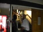 dutch racist trash at the sxm police department photos judith roumou (10)