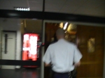 dutch racist trash at the sxm police department photos judith roumou (11)