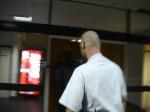dutch racist trash at the sxm police department photos judith roumou (12)